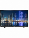 Melbon E32DF2010S 32 Inch HD Ready Smart Android TV