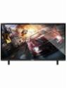 Melbon E40DF2010S 40 Inch HD Ready Smart Android TV