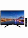 Melbon M181FHDLCD 18 Inch HD Ready LCD TV