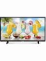 Melbon SCM101DLED 40 Inch HD Ready LED TV