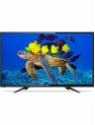 MEPL HDL32M5200 32 Inch HD Ready LED TV