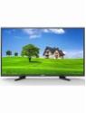 MEPL HDL-40M 5300 40 Inch Full HD LED TV