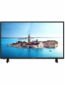 Micromax 32B7290MHD 32 Inch HD Ready LED TV