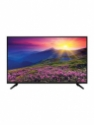 Micromax 32HIPS621HD 32 Inch HD Ready LED TV