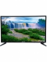 Micromax 32P8361HD 32 Inch HD Ready LED TV
