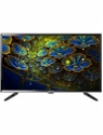 Micromax 32V8181HD/ 32V9918HD 32 Inch HD Ready LED TV