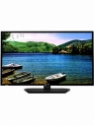 Micromax 39B600 39 Inch HD Ready LED TV