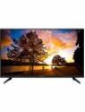 Micromax 40E1107HD 39 Inch HD Ready LED TV