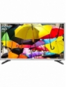 Micromax L32 Binge Box 32 Inch HD Ready LED Smart TV
