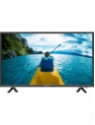 Micromax L32T9981HD 32 Inch HD Ready LED TV