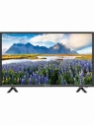 Micromax L40Z9999HD/40Z1206HD 40 Inch HD Ready LED TV