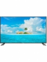 Mitashi MiDE032v22 31.5 Inch Full HD LED TV