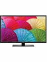 Mitashi MiDE040v11 40 Inch Full HD LED TV