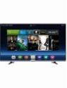 Morgan ELED50S 55 Inch Full HD Smart LED TV