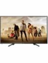 Mr. Light 31.5 inch Phantom HD Ready LED TV