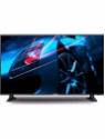 MRV 28032017-S 32 Inch HD Ready Smart LED TV