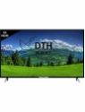 Nacson NS32HD4DTH 32 Inch HD Ready LED TV