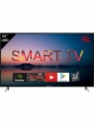 Nacson NS55U4K 55 Inch Ultra HD 4K Smart LED TV