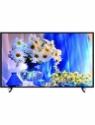 Nacson NS8015 32 Inch HD Ready LED TV