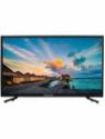 Nextview NVFH40S 40 Inch Full HD LED Smart TV