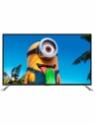 Noble Skiodo NB45SN01 42.5 inch Full HD LED Smart TV