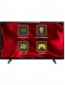 Noble Skiodo I-Tech BLT40OD01 40 Inch Full HD LED TV