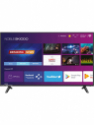 Noble Skiodo NB39INT01 39 inch Smart HD LED TV