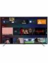 Noble Skiodo NB55SU01 55 Inch Ultra HD 4K Smart LED TV