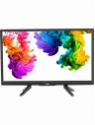 OBU 24 Inch 0400N Full HD LED TV