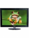 Onida LEO24HN 24 Inch HD Ready LED TV