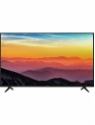 Onida Live Genius 2 Rock 40FID-R 40 Inch Full HD Smart LED TV