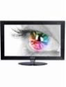 Onida Neo LEO24NMSF100L 24 Inch Full HD LED TV
