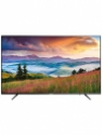 Panasonic 32FS490DX 32 Inch HD Ready Smart LED TV