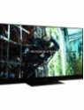 Panasonic GZ2000 55 Inch Ultra HD 4K Smart OLED TV