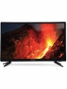 Panasonic TH-22F200DX 22 Inch Full HD LED TV