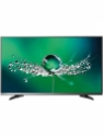 Panasonic TH-24F200DX 24 Inch HD Ready LED TV