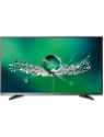 Panasonic TH-32F200DX 32 Inch HD Ready LED TV