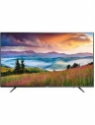 Panasonic TH-43FS490DX 43 Inch Full HD Smart LED TV