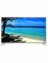 Panasonic TH-43FS630D 43 Inch Full HD Smart LED TV