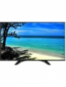 Panasonic TH-43FX600D 43 Inch Ultra HD 4K Smart LED TV