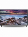 Panasonic TH-49FX600D 49 Inch Ultra HD 4K Smart LED TV