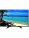 Panasonic TH-55FX650D 55 Inch Ultra HD 4K Smart LED TV