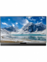 Panasonic TH-65FZ1000D 65 Inch 4K Ultra HD Smart OLED TV