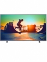 Philips 65PUT6703S/94 65 Inch Ultra HD 4K Smart LED TV