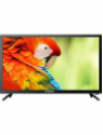 Polaroid LEDPO32AS 32 Inch HD Ready Smart LED TV