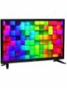 QFX QL-2400 24 Inch HD Ready LED TV