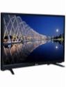 QFX QL-3155 32 Inch HD Ready LED TV
