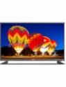 QFX QL-3160 32 Inch Full HD LED TV
