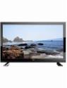 QFX QL-3170 32 Inch Full HD Smart LED TV