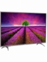 QFX QL-5010 50 Inch Full HD Smart LED TV